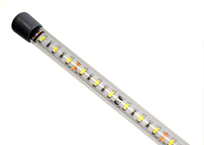 Lampa Led Eko White Oświetlenie Dzienne Oświetlenie Led